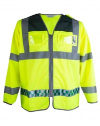 ambulancehiviswaistcoat-r1.jpg