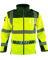 ambulancesoftshell.-r.jpg