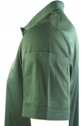 ambulancewickingpolosleeve-r.jpg