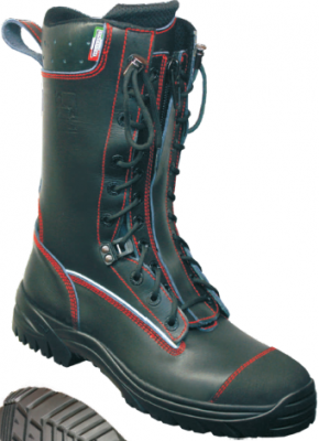 boot904-r2.png