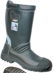 boot934-r1.png