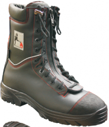 boot978-r1.png