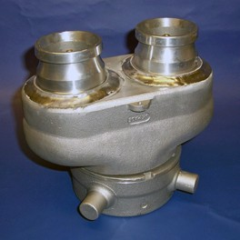 collectinghead2inlet-r.jpg