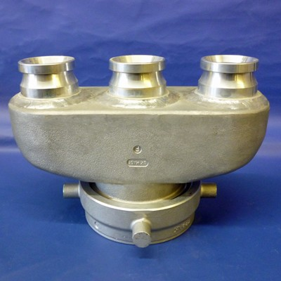 collectinghead3inlet-r.jpg