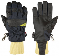 crystal8005glove-r1.png