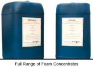 foamconcentrates-r.jpg