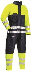 frcoverall-r1.jpg