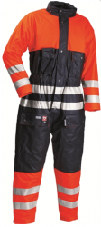 frlr3305coverall-r.png