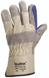 glovesafety1-r.jpg