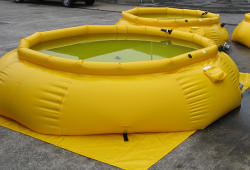 inflatablereserviour1-r.png