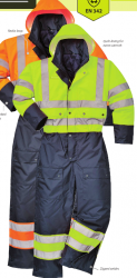 linedcoverall1-r1.png