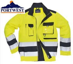 pw2coljacket-r1.jpg