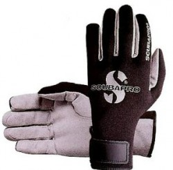 watergloves1-r.jpg